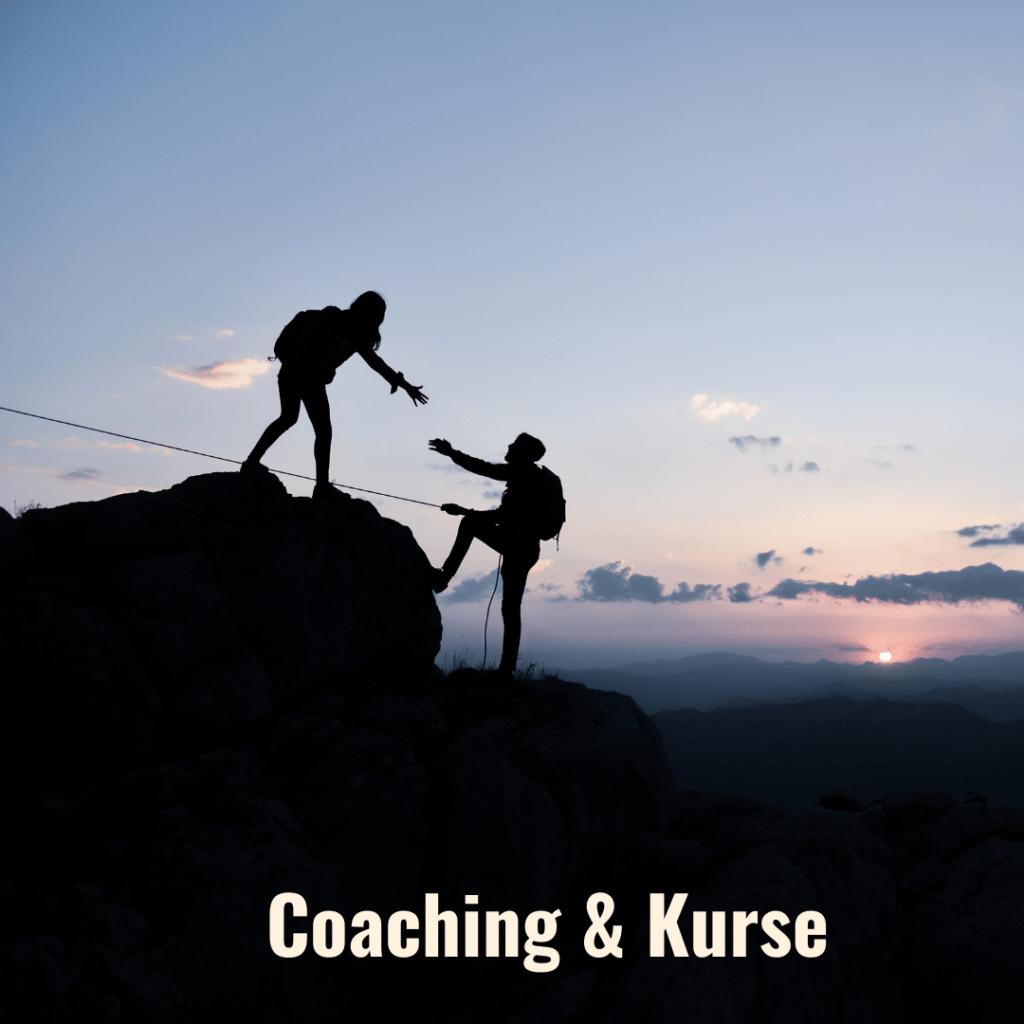 Schulungen & Personalentwicklung