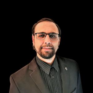Tino-Metzger-CFO-Manoever-Marketing-SEO-Wuerzburg